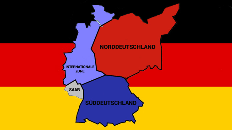 Der Morgenthau-Plan